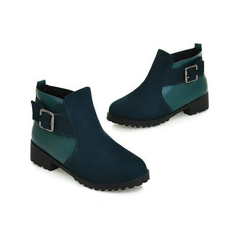2014 ankle boots for women sexy martin boots hot sale   toe boots fashion zipper boots
