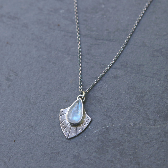 Antheia Necklace - *Limited - Last One*