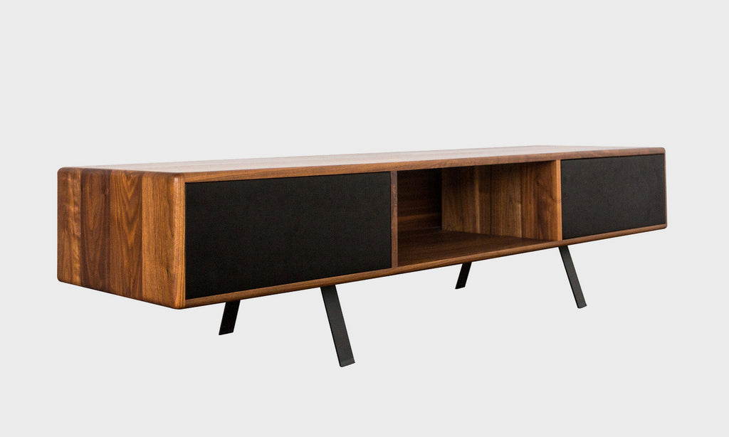 John Beckwith - Charlie Sideboard 3