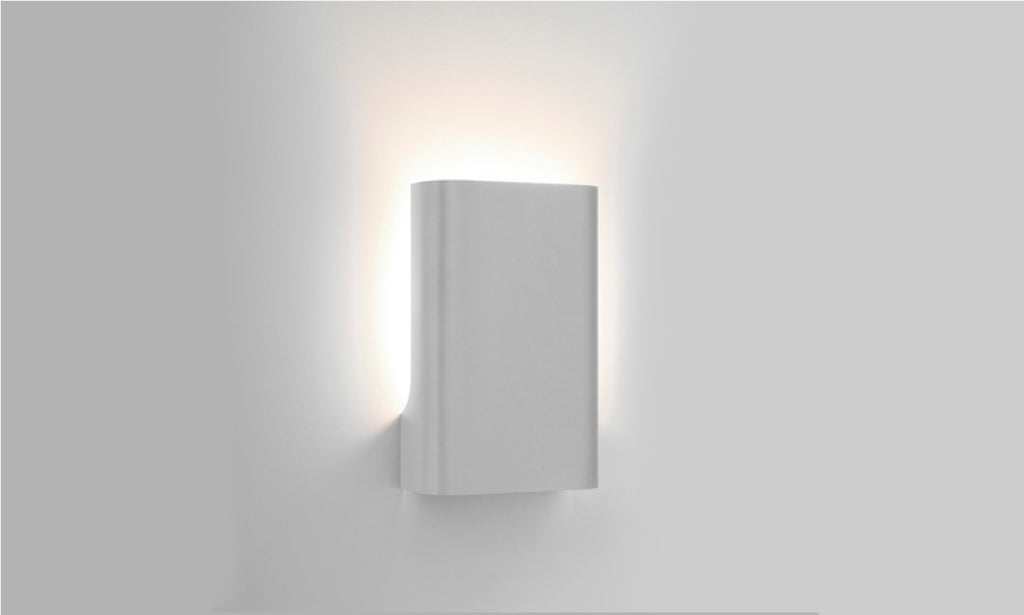 Keith Melbourne - I Do...Small Wall Up Lamp
