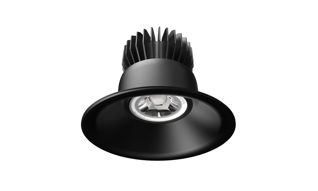 Brightgreen - D700+ downlight