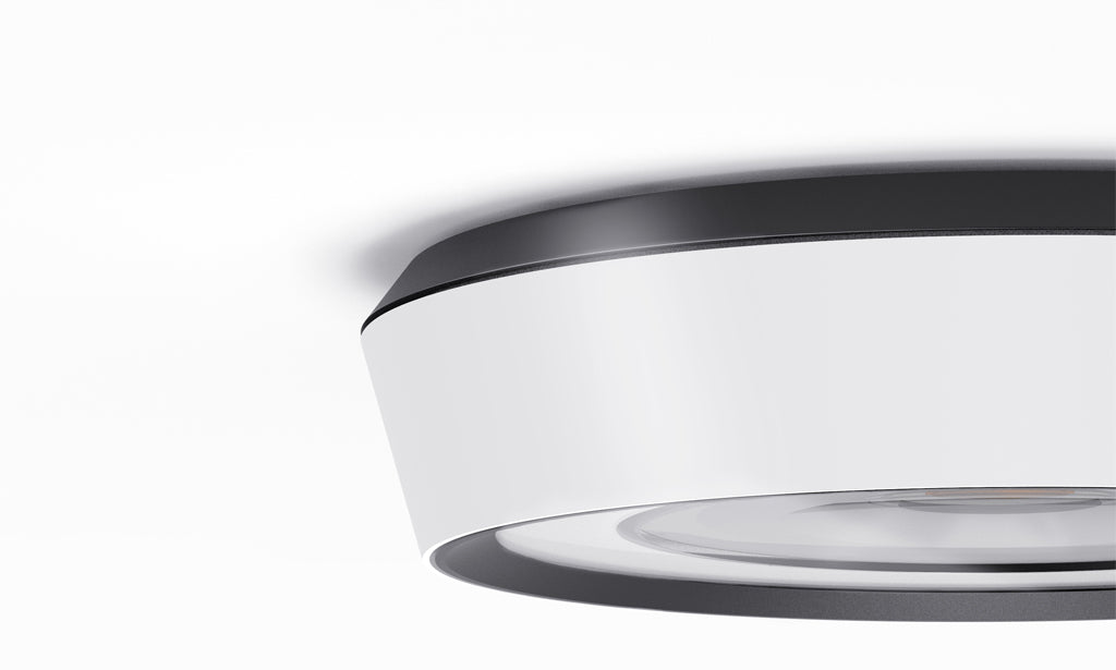 Brightgreen - D900S Curve LED downlight
