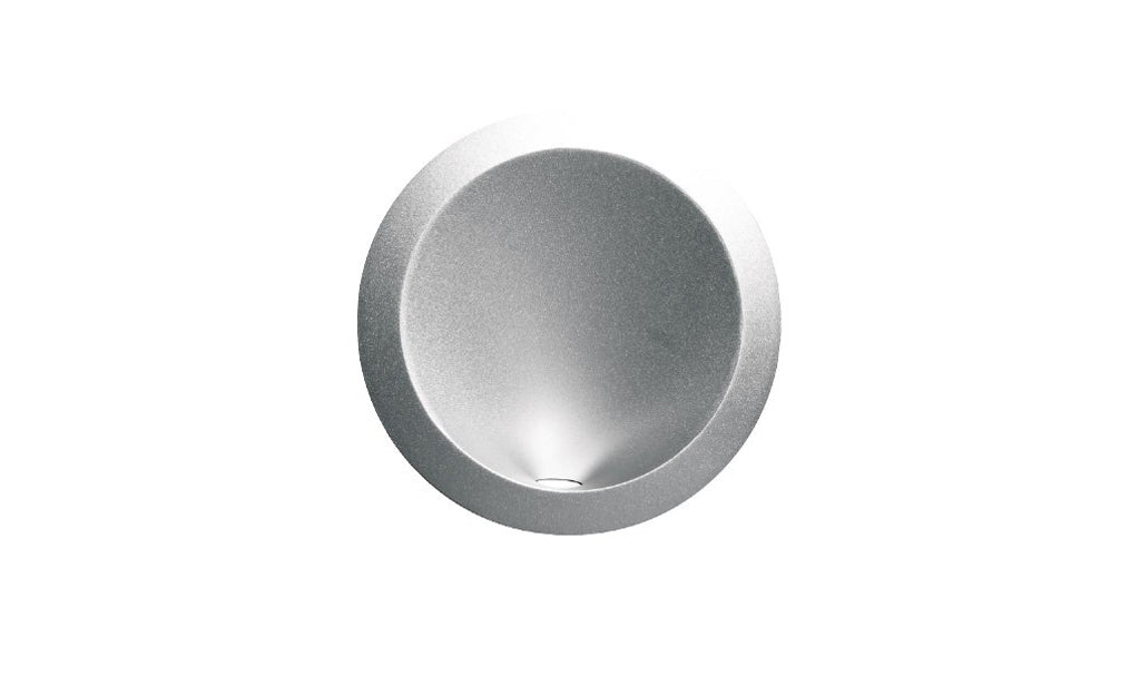 Brightgreen - W200 Curve wall light