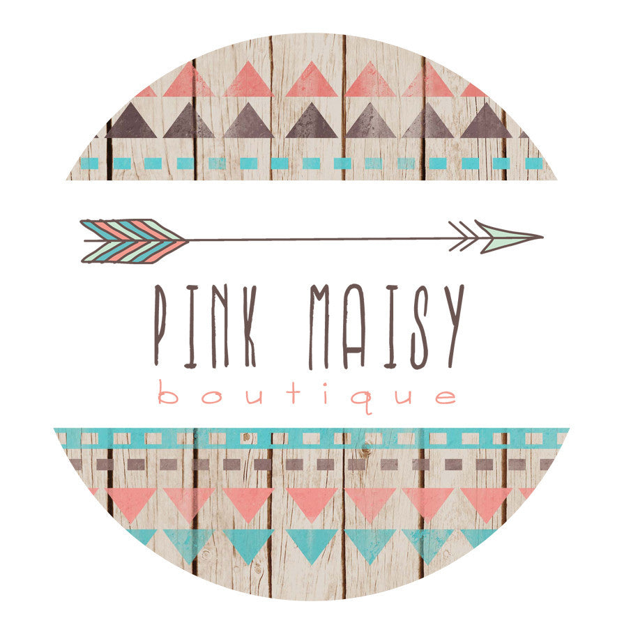 Gift Card, GIFTS, Pink Maisy, Pink Maisy- PinkMaisy Premium Women Clothing Boutique