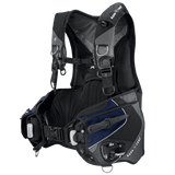 Aqualung Axiom i3 Buoyancy Compensator - Used