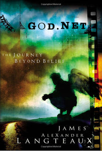 God.net: The Journey Beyond Belief