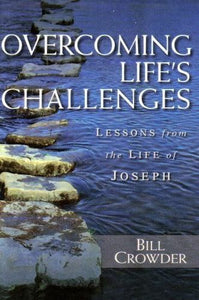 Overcoming Life's Challenges