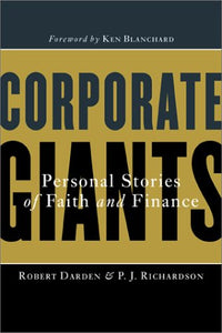 Corporate Giants