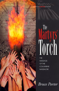The Martyrs' Torch