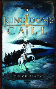 Kingdom's Call