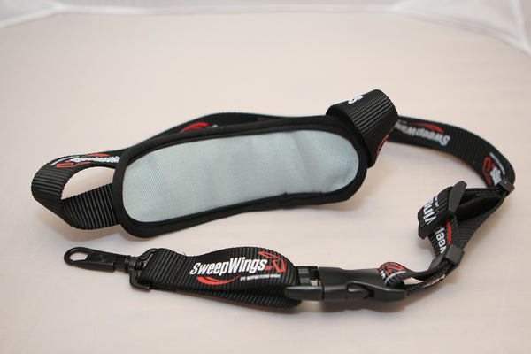 Heavy Duty Neck Straps