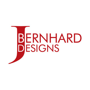 JBernhard Designs