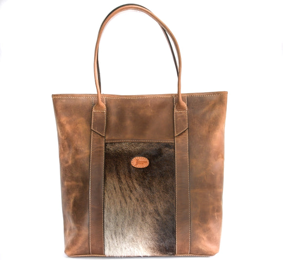 Amber Tote