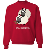 Baa Humbug - Love Family & Home  - 1
