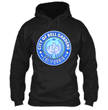 City Of Bell Gardens California T-Shirt & Apparel - Love Family & Home  - 5