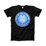 City Of Bell Gardens California T-Shirt & Apparel - Love Family & Home  - 2