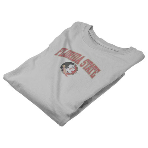 Image of Florida State Seminoles T-Shirt - Love Family & Home