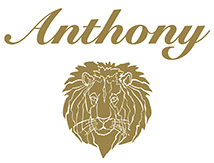 Anthony Men's