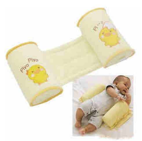 Toddler Safe Cotton Pillow Sleep Head Pillow baby newborn shaping supplies infant pillow anti-roll pillow baby
