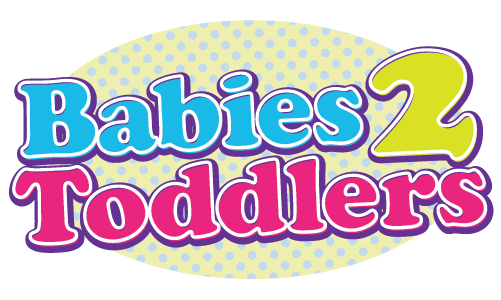 Babies2Toddlers