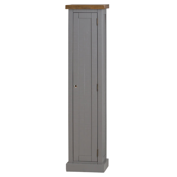The Byland Collection Narrow Cabinet