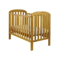 East Coast Nursery Cot Anna Antique