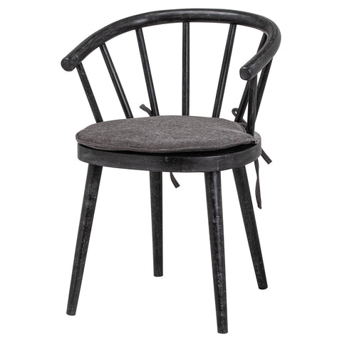 Nordic Collection Chair