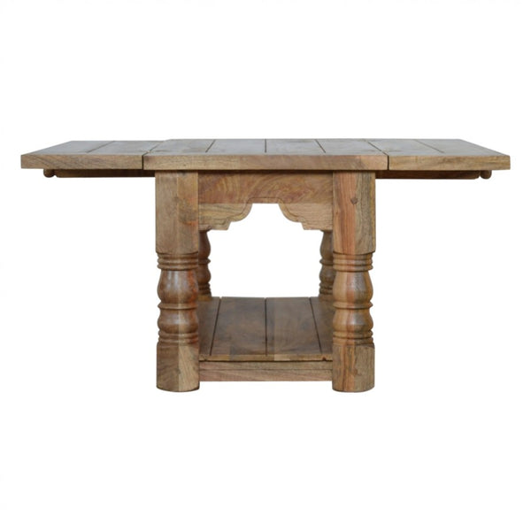 Granary Royale Trilogy Coffee Table