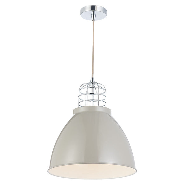 Seymour Pendant Light