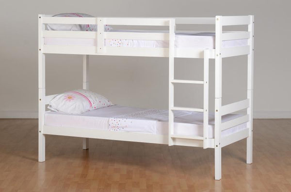 Panama Bunk Beds