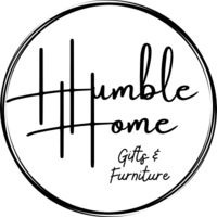 Humble Home Gifts and Furniture