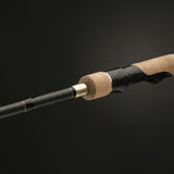 13 Fishing Muse Gold Rod