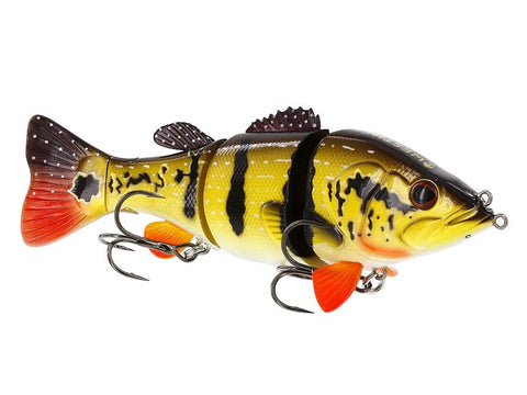 Westin Barry The Bass Hardbody Swimbait 59GR / 150MM