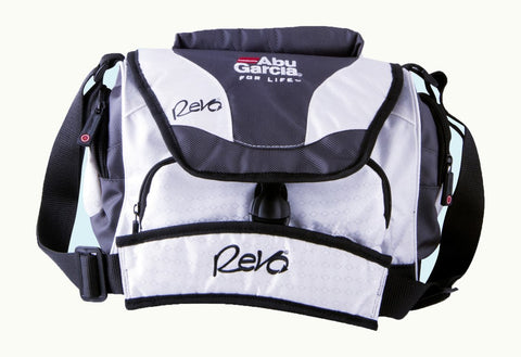 Abu Garcia Revo Elite Bag