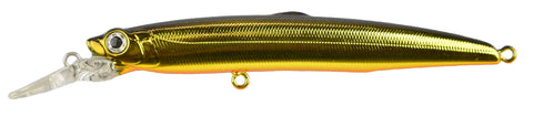 Bassday Sugar Minnow Slim 70SP