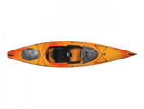 "Wilderness Systems ""Pungo"" 120 sit in Kayak"