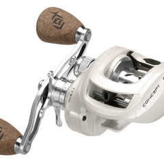 Products That Fishing Shop