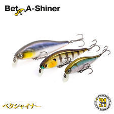 Pontoon 21 Bet-A Shiner 91