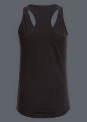 Midnight Hour Bat Loose Fit Tank Top