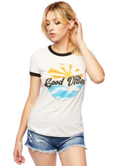 seventies retro t shirt