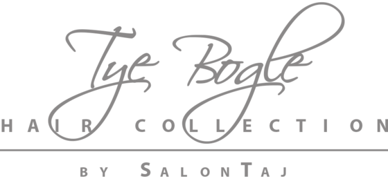 Tye Bogle Hair Collection