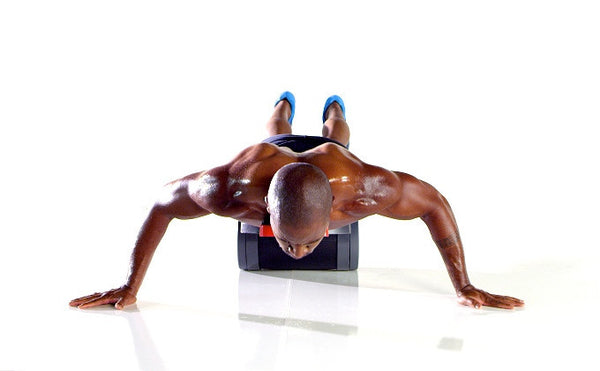 Best new push-up machine