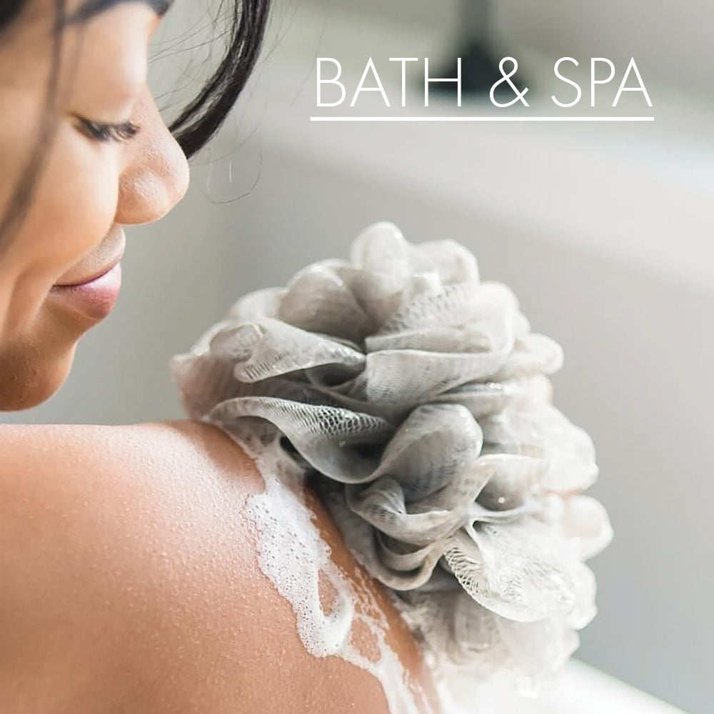 Bath and Spa