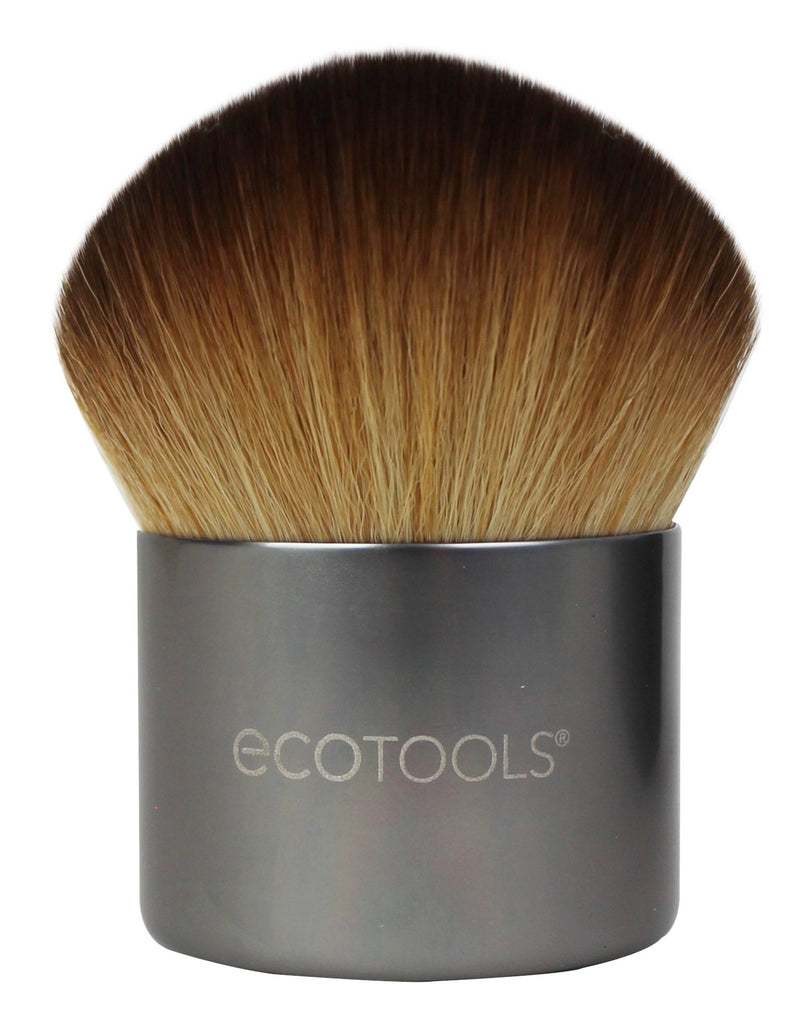 ecotools Glow Buki makeup brush
