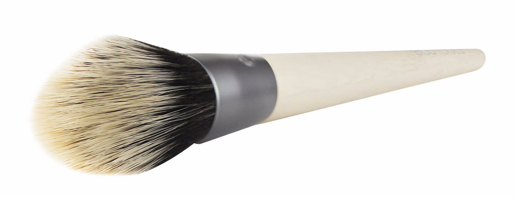 ecotools Sheer Finish Blush makeup brush