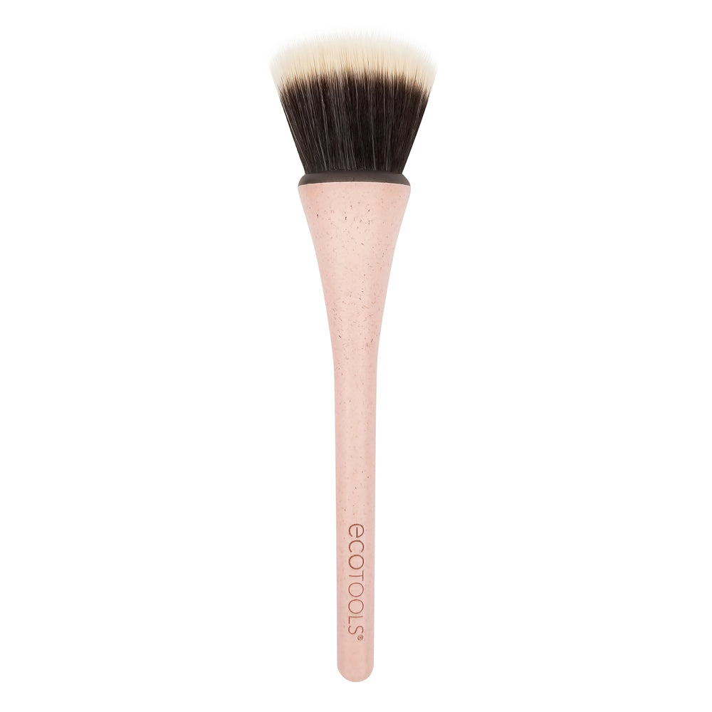 360° Ultimate Sheer Brush