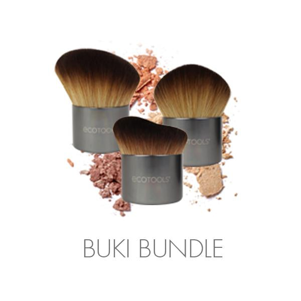 BUKI BUNDLE