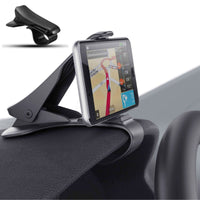 Car Dash Mount Phone Holder - Priced to Love