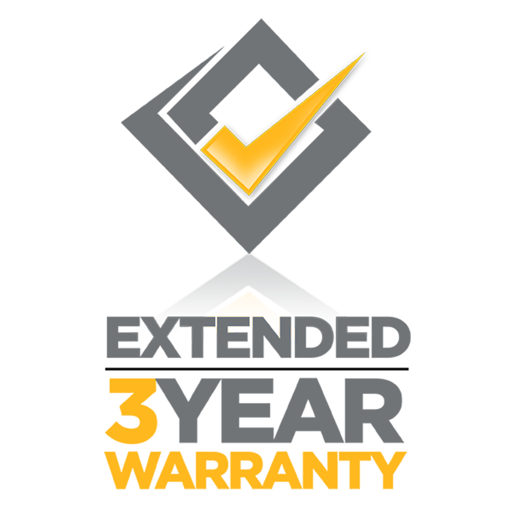 3 Year Extended Warranty Rvlock Amp Co Llc