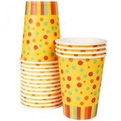 Candy Spots Cups